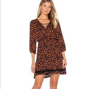 NWT Revolve BB Dakota Vanderwood Dress